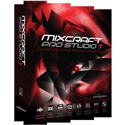 Mixcraft-Pro-Studio-7-box-500