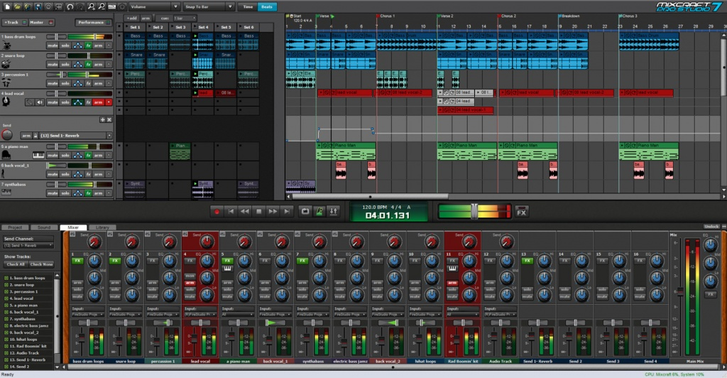 Mixcraft-Pro-Studio-7-screen-1200