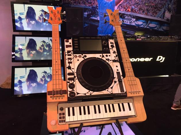 NAMM2015_DJ02