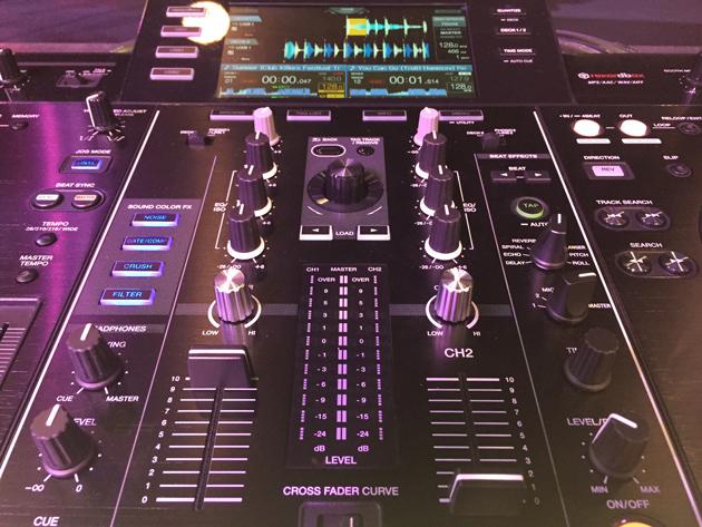 NAMM2015_DJ14