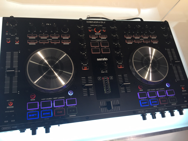 NAMM2015_DJ18