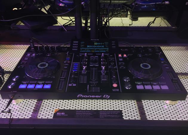 NAMM2015_DJ19