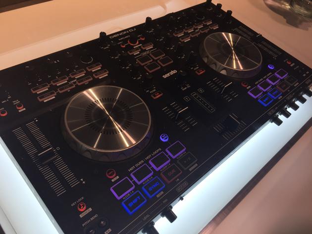 NAMM2015_DJ20