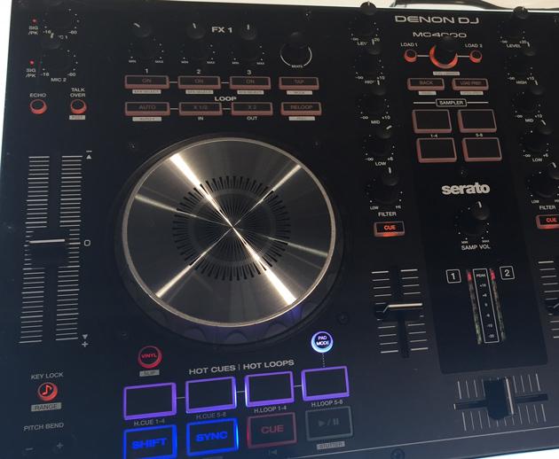 NAMM2015_DJ21