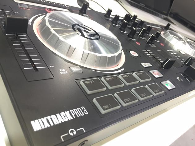 NAMM2015_DJ26