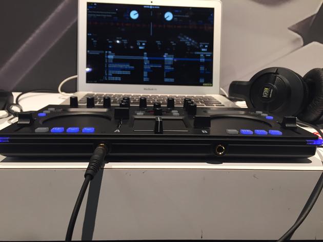 NAMM2015_DJ29