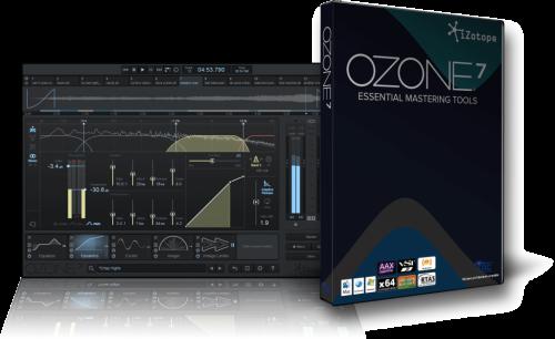 Ozone7_Package_B