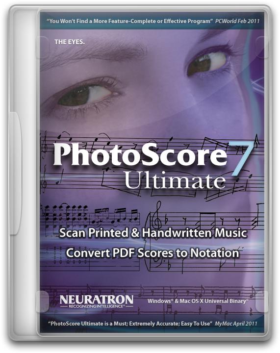PhotoScore7_Ultimate