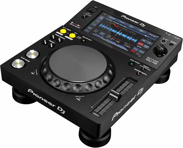 PioneerDJ_xdj-700_01