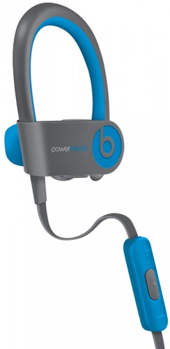 Powerbeats2Wir_FlashBlue_01