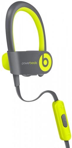 Powerbeats2Wir_ShockY_01
