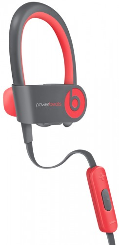 Powerbeats2Wir_SirenRed_01