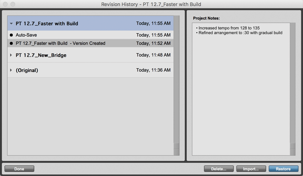 ProTools12.7-Revision_Histo