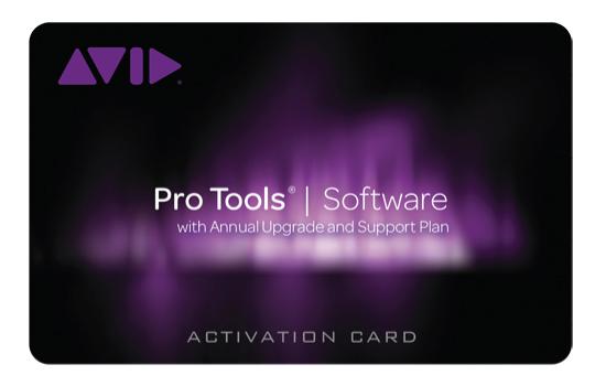 ProTools_SupportPlan