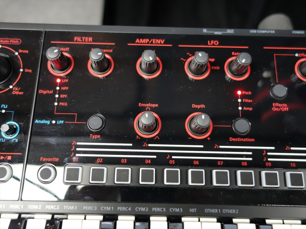 Roland74