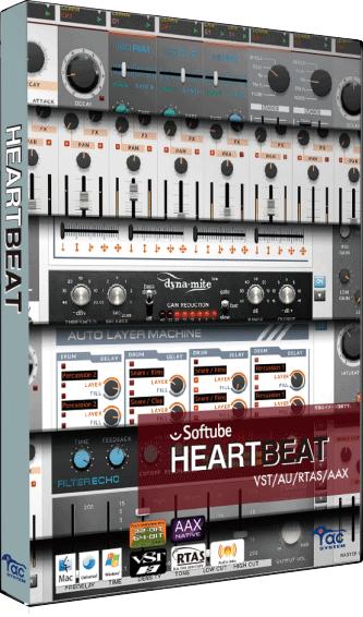 Softube_Heartbeat_01
