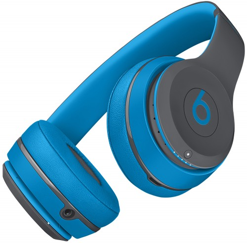 Solo2Wireless_FlashBlue_01