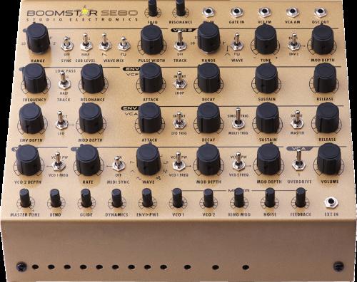 StudioElectronics_Boomstar_SE80