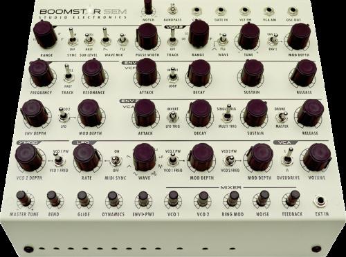 StudioElectronics_Boomstar_SEM