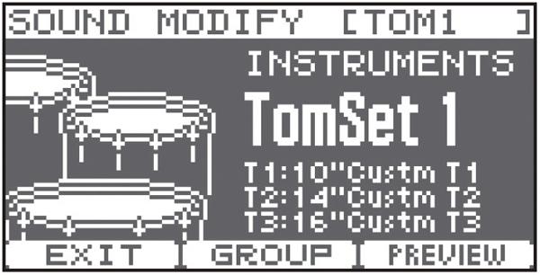 TD-25_03