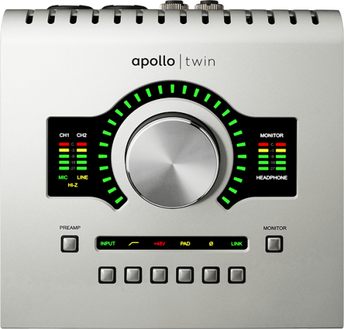 UA_Apollo_Twin_usb_01