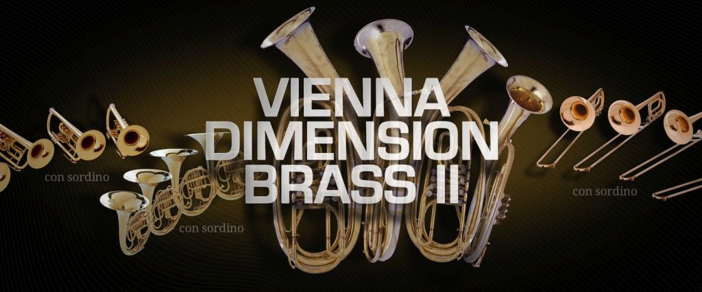Vienna_DimensionBrass2