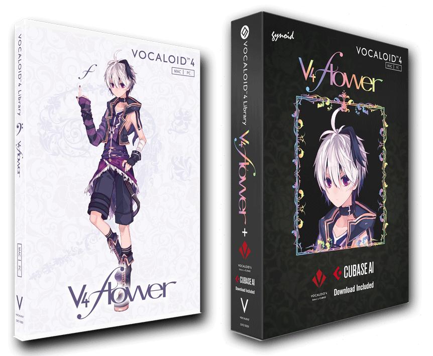 Vocaloid_V4flower