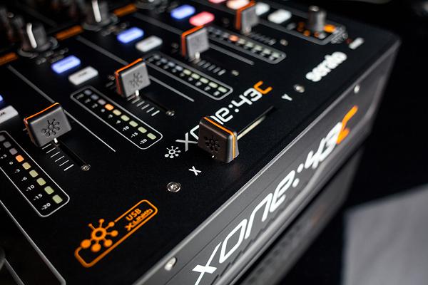 Xone43C_07