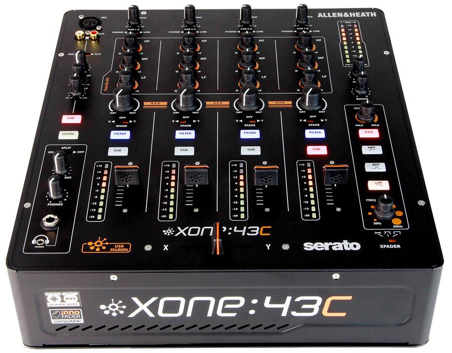 Xone43C_09
