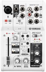 Yamaha_AGseries_10