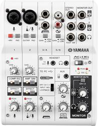 Yamaha_AGseries_11