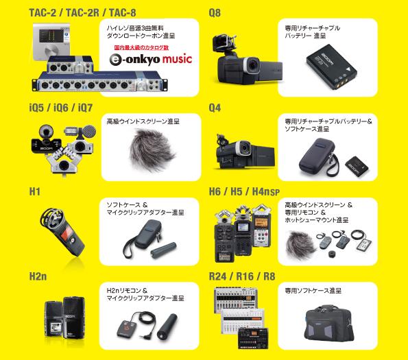 Zoom_RealShop_Cam3