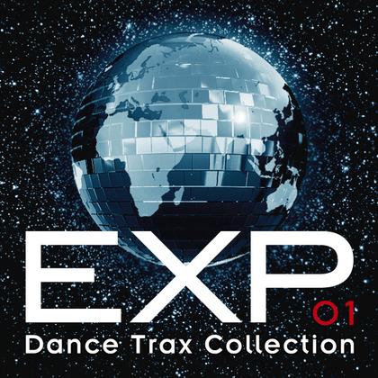 axial_EXP-01