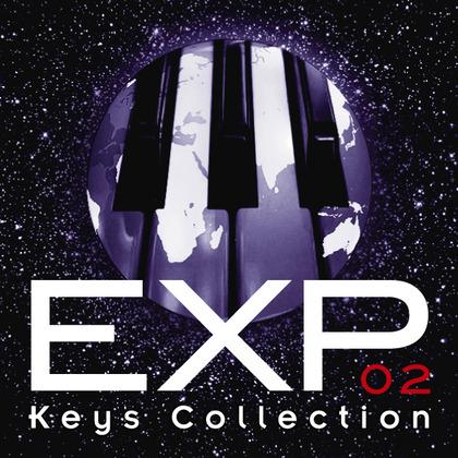 axial_EXP-02