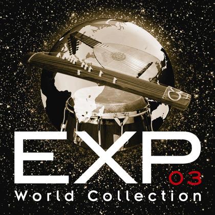 axial_EXP-03