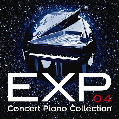 axial_EXP-04