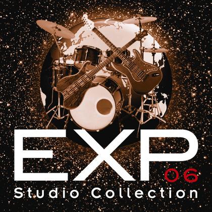axial_EXP-06