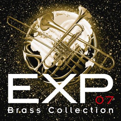axial_EXP-07