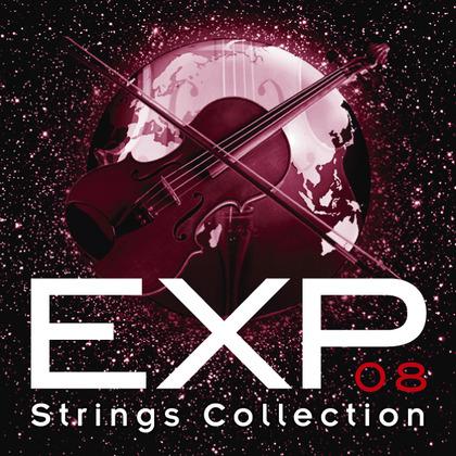 axial_EXP-08
