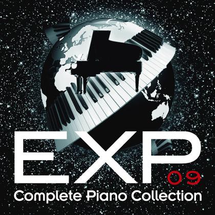 axial_EXP-09