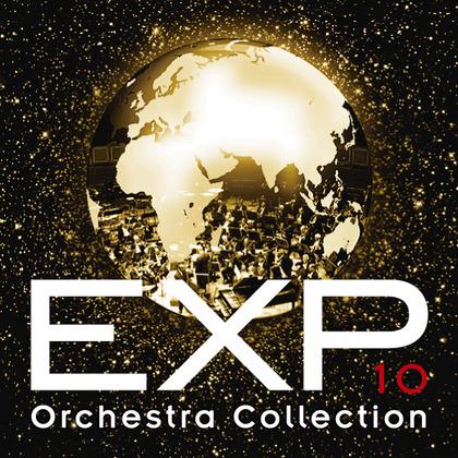 axial_EXP-10