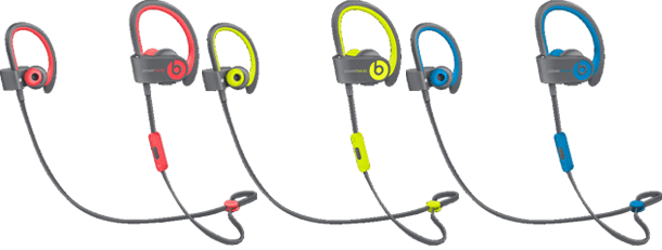 beats_Powerbeats2Wire_AC