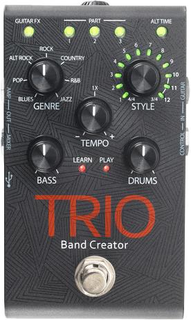 digitech_TRIO-Band_02