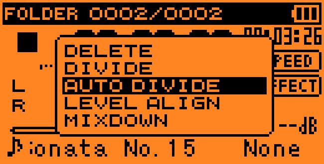 dr-40_v2_w_dis_auto_divide