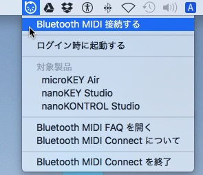 microkeys_air62