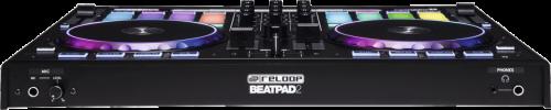 reloop_beatpad2_13