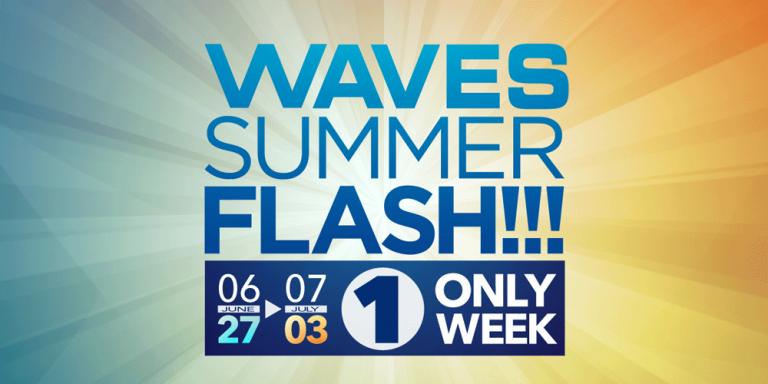 20160627_waves_flash
