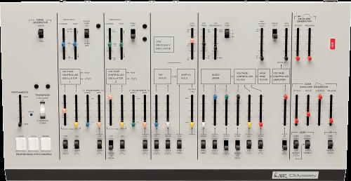 ARP-ODYSSEY-Module-Rev1_01