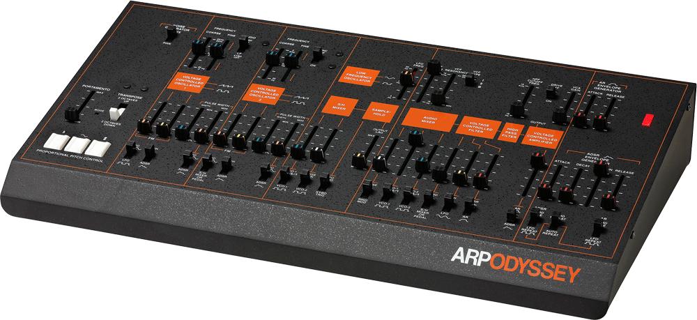 ARP-ODYSSEY-Module-Rev3_02