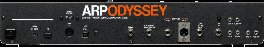 ARP-ODYSSEY-Module-Rev3_03